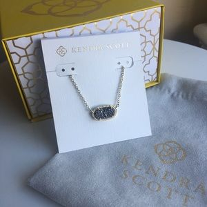 💛Kendra Scott Elisa Gift Set 💛
